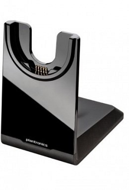 SPARE CHARGING STAND VOYAGER FOCUS UC