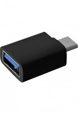 ADAPTER USB-A TO USB-C