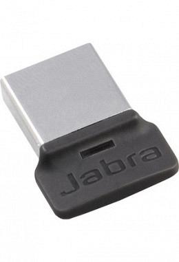 LINK 370 MS USB-A BLUETOOTH DONGLE