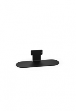PANACAST 50 TABLE STAND BLACK