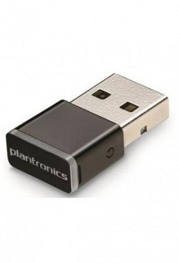 BT600 USB-A BLUETOOTH DONGLE