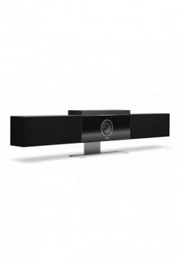 STUDIO AUDIO/VIDEO USB SOUNDBAR CH
