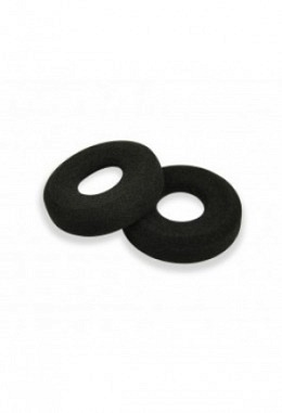 EARCUSHION BLACKWIRE 3X - DOUGH. - 2 PCS