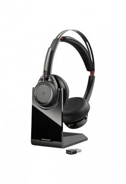 B825-M VOYAGER FOCUS UC USB-A