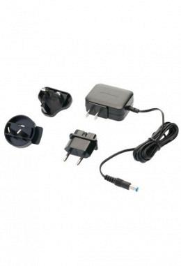 AC ADAPTER MDA220 & Savi W8220/W8210/8240