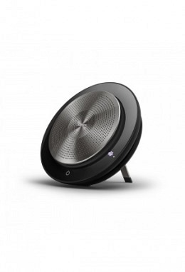SPEAK 750 MS BLUETOOTH SPEAKER