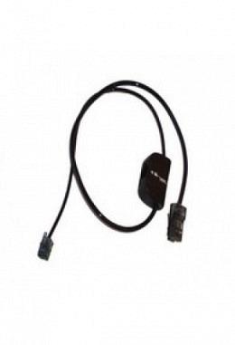 TELEPHONE INTERFACE CABLE CS5XX, W7XX