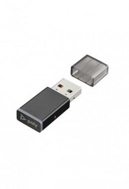 D200-M USB-A SAVI ADAPTER