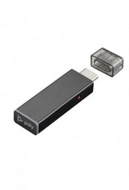 D200-M USB-C SAVI ADAPTER