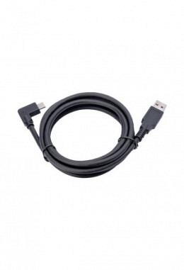 PANACAST USB CABLE