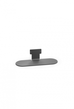 PANACAST 50 TABLE STAND GREY