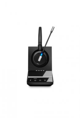 IMPACT SDW 5015 PC & DESKPHONE CONV MON