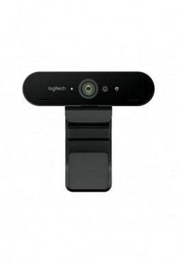 WEBCAM BRIO ULTRA HD PRO BUSINESS